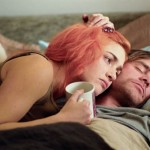 Eternal Sunshine of the Spotless Mind – Ignoranta asumata