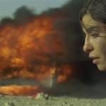 Incendies – la femme qui chante
