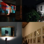 Cum a fost la Noaptea Alba a Galeriilor 2011