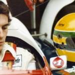 Senna – cu viteza maxima prin viata