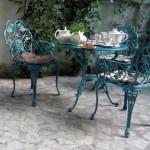 Top ceainarii din Bucuresti