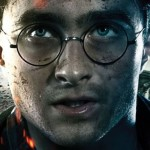 Harry Potter and the Deathly Hallows: Part 2 – grand finale-ul seriei mele favorite
