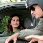 Larry Crowne – Tom Hanks cu buna dispozitie si Julia Roberts