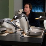 Mr. Popper's Penguins – 6 pinguini si spiritul Craciunului