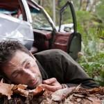 Wrecked – film fara substanta