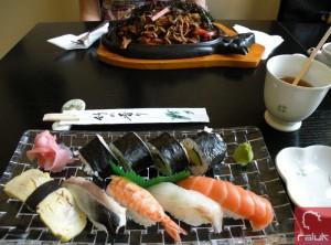 zen-sushi4