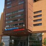 Alexandreea Club Fitness & Spa – clubul sportiv unde calitatea este la loc de cinste