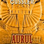 Aurul incasilor – treasure hunt cu mize mari