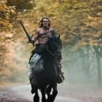 Conan the Barbarian – supereroul dupa care vor ofta multe pamantence