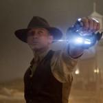 Cowboys & Aliens – O fantezie plina de adrenalina, dar cu prea putina profunzime