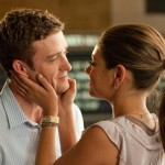 Friends with Benefits – Plin de clisee, dar cu multa atitudine