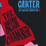 The Bloody Chamber sau Basme si alte terori