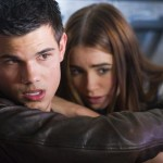 Abduction – cand o noua stea din Hollywood trebuia sa confirme