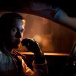 Drive – Cand filmul de actiune intalneste filmul de arta