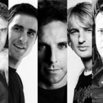 10 actori de comedie (inca) pe val si simpatici