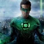 Green Lantern – V de la verde, vointa si bifa ca sa fie