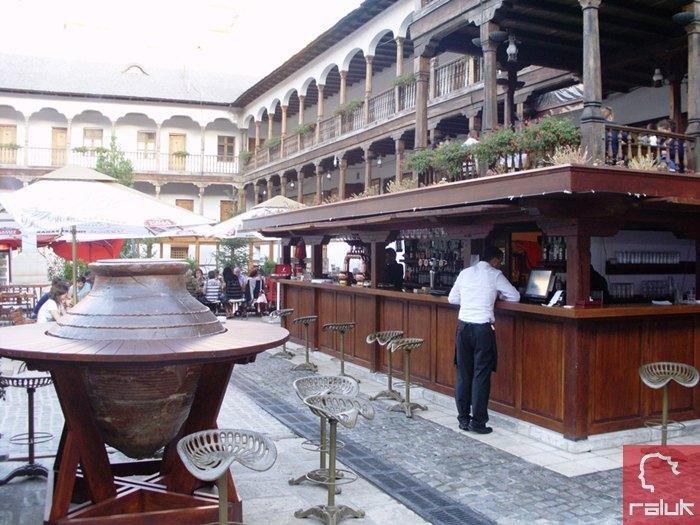 restaurant-levantin4