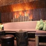 Tiki Bar – bar exotic cu tantari locali