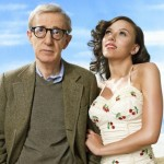 Woody Allen in 10 replici si 10 filme