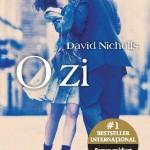 Concurs: Editura Litera si KoolHunt.ro premiaza fanii filmelor romantice