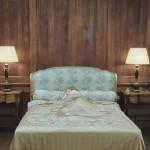Sleeping Beauty – titlu inselator pentru un film daunator