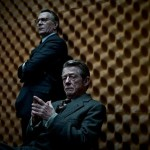 Tinker Tailor Soldier Spy – spioni diferiti de Bond si Bourne