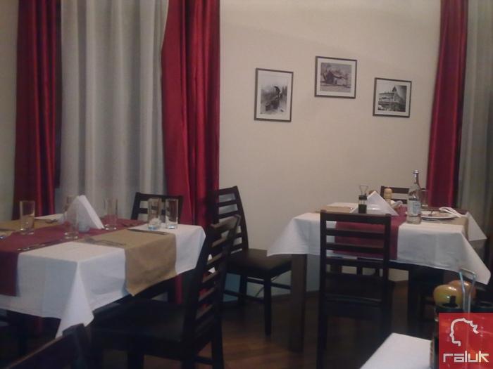 restaurant-museum1