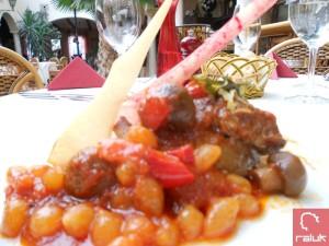 restaurant-sangria4