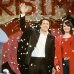 Love Actually – pur si simplu, comedia romantica a deceniului