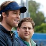 Moneyball – un film despre baseball-ul ca viata