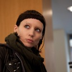 The Girl with the Dragon Tattoo – fata care a lansat filme de-o mie de puncte