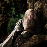 12 dintre cele mai asteptate filme ale lui 2012