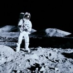 Apollo 18 – In locul NASA, si eu as fi ascuns filmul