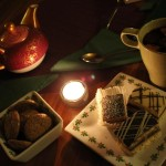 Ceainaria Bohemia Tea House – un ceai la mansarda cu prietenii