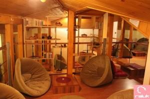 bohemia-tea-house2