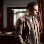 J. Edgar – Un om, o viata, o slujba