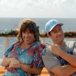 Jack and Jill – atunci cand nici Pacino nu-ti salveaza filmul