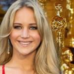 Nominalizarile la premiile Oscar 2012 anuntate de Jennifer Lawrence pe 24 ianuarie