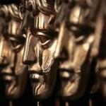 Nominalizarile pentru premiile BAFTA 2014