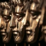 Castigatorii premiilor BAFTA 2012