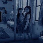 Paranormal Activity 3 – opera de arta… plictisitoare si nenecesara