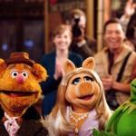 The Muppets – nostalgia show-ului TV pe marele ecran