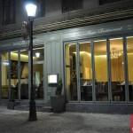 Mago – In Centrul Vechi, un restaurant altfel