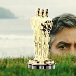 Trailerele filmelor nominalizate la Oscar 2012
