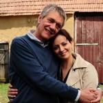 "Tatal Fantoma – ""Mystery Is Better Than Truth"", din 1 Martie la cinema"