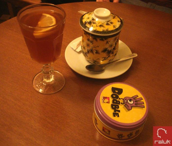cafe-lente1