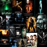 Cititorii KoolHunt.ro au ales filmele anului 2011