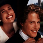 Four Weddings and a Funeral – Umor britanic la 4 ace si cu staif