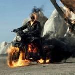 Ghost Rider: Spirit of Vengeance – patru, stai jos!