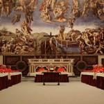 Habemus Papam – sau de ce PR-ul dauneaza grav sanatatii